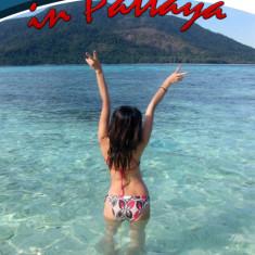 99 Things to do in Pattaya