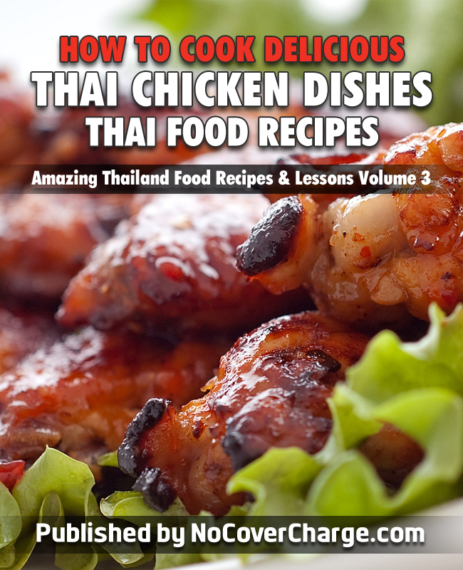 Chicken Dishes book cover